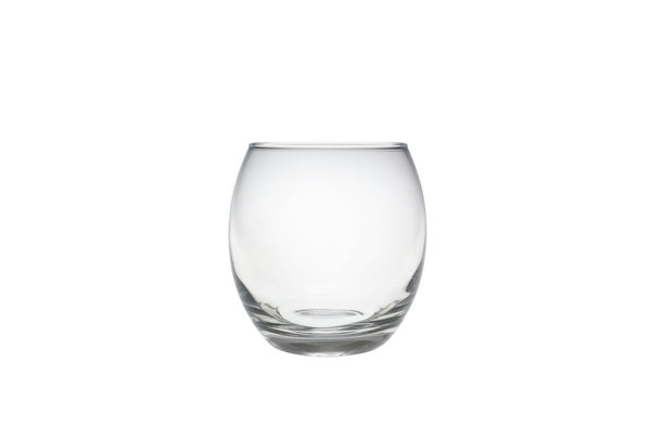 Glass set of 6 405ml Empire (Item No.2436)
